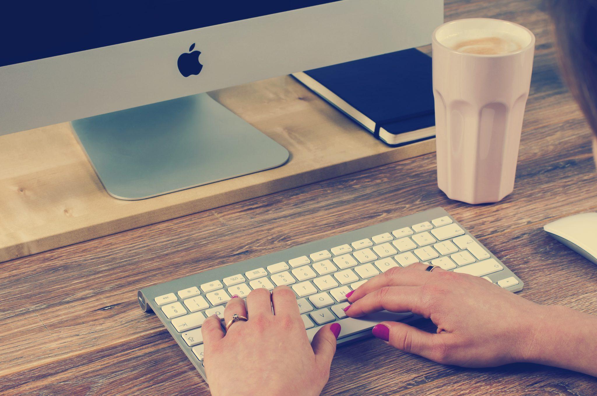Get Organized! An 8 Step Checklist for Social Media Strategy Success